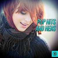 Pop Hits and Hers — The Vocal Masters