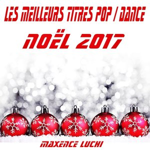 Maxence Luchi, Anne-Caroline Joy - Rockstar 160 BPM