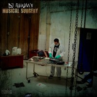 Musical Surgery — DJ Rhum'1