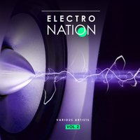 Electro Nation, Vol. 2 — сборник