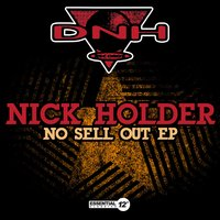 No Sell out EP — Nick Holder