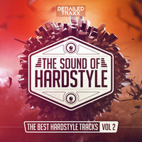 The Sound of Hardstyle (The Best Hardstyle Tracks Vol 2) — сборник