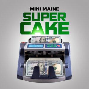 MINI MAINE - I'm Balling in August