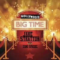 Big Time — Jake Stratton
