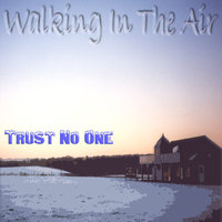 Walking in the Air — Trust No One