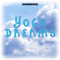 Yoga Dreams — сборник