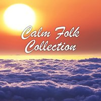 Calm Folk Collection — сборник