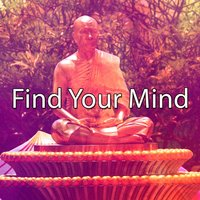 Find Your Mind — Ambient Forest
