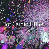 Hot Cardio Fitness — The Gym Allstars