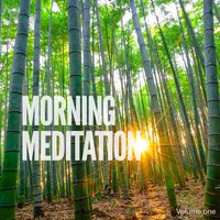 Morning Meditation, Vol. 1 — сборник
