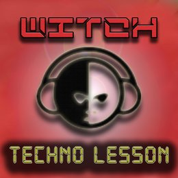 Techno Lesson — Witch