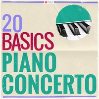 20 Basics: The Piano Concerto — Пётр Ильич Чайковский