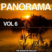 Panorama, Vol. 6 (The Sound of Chillout) — сборник