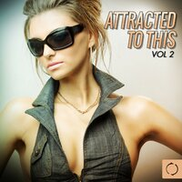 Attracted to This, Vol. 2 — сборник