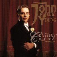 Classic Hits — John Paul Young