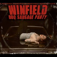 Barbecue Sausage Party — Winfield