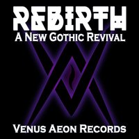 Rebirth: A New Gothic Revival — сборник