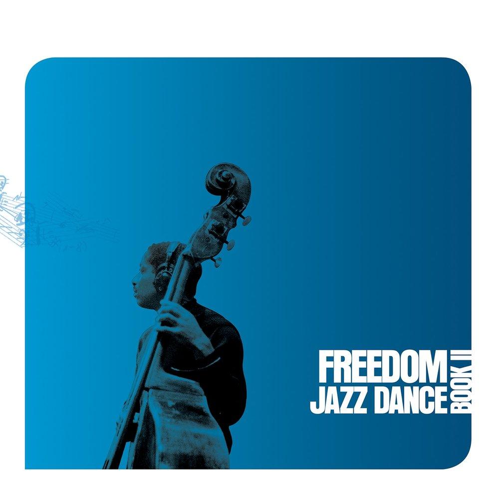 free jazz Download jazz piano sheet music from musicnotescom.