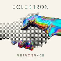 Retrograde — Eclektron