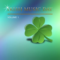 Irish Music Day, Vol. 1 — сборник
