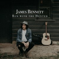 Run with the Hunted — James Bennett