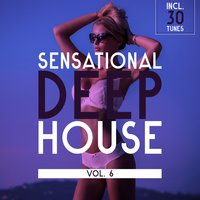 Sensational Deep House, Vol. 6 — сборник