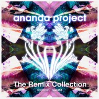 Remix Collection — Ananda Project