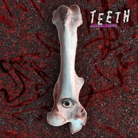 Enies Lobby — Teeth