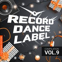 Record Dance Label, Vol. 9 — сборник