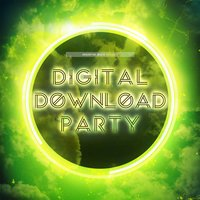 Digital Download Party — сборник