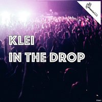 In the Drop — klei