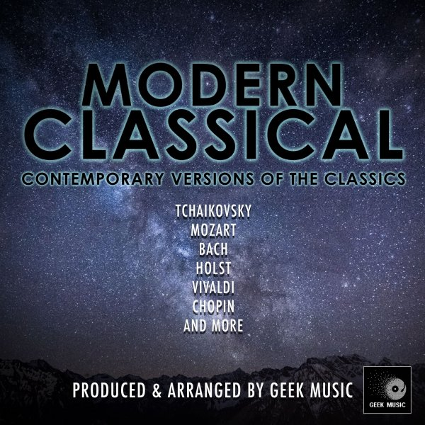 classical and modern day music The classical period is known as the age of enlightenment as the power shifted from the aristocracy and church to the middle class during this period, the appreciation of music was no longer limited to the rich and powerful.