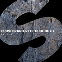 Babele — Provenzano, The Cube Guys