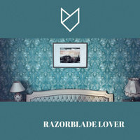 Razorblade Lover — Fox Shadows, Toby Gruenzweil