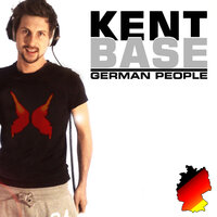 German People — Kent Base