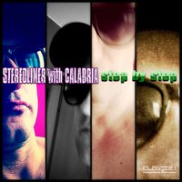 Step by Step — Stereoliner & Calabria