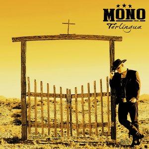 Mono Inc. - Love Lies