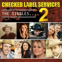 Checked Label Services: The Singles, Vol. 2 — сборник