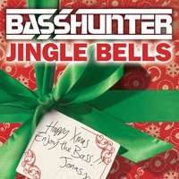 Jingle Bells (Bass) — Basshunter