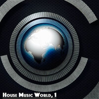 House Music World, 1 (A Journey Into Deephouse Music) — сборник