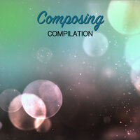 #16 Composing Compilation for Zen Relaxation & Meditation — Zen Music Garden, Meditation, Relaxing Mindfulness Meditation Relaxation Maestro