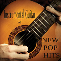 Instrumental Guitar of New Pop Hits — Steve Petrunak