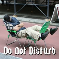 Do Not Disturb — Dormir, Dormir Bien, Musica para Dormir Dream House