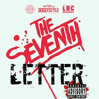 The Seventh Letter — Yb