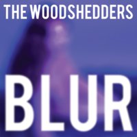 Blur — The Woodshedders