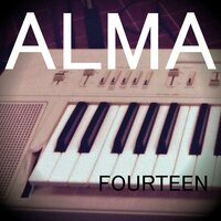 Fourteen — ALMA