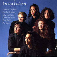 Intuition — Kathleen Deighton