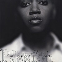 Passion EP — Dionne Farris