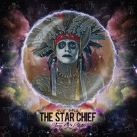 The Star Chief — Joey Stylez