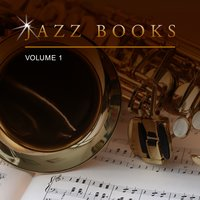 Jazz Books, Vol. 1 — сборник